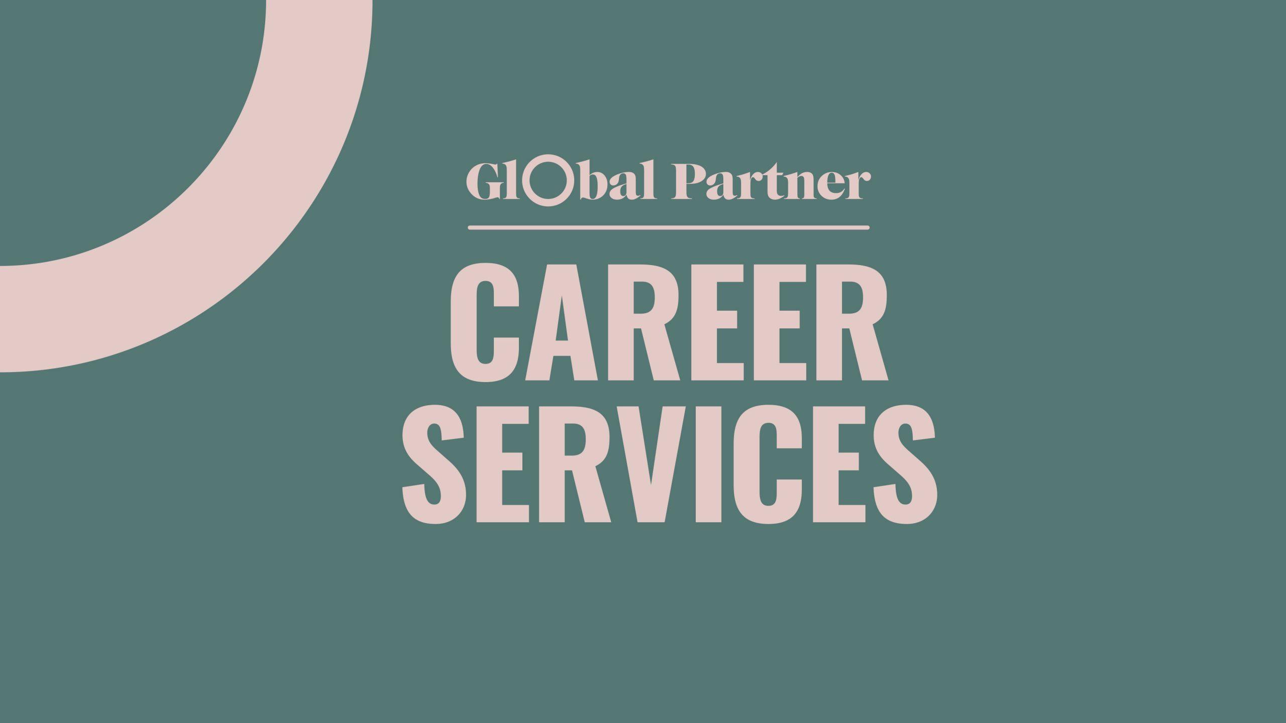 Global Partner
