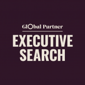 executive_search