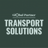 transport_solutions-inverted