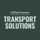 transport_solutions-inverted
